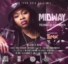 MIDWAY SERIES