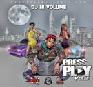 Press Play Vol.2