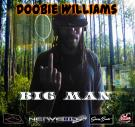 Big Man produced by @StunaBeatz @3rounburst
