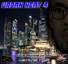 3RB - Urban Heat 4