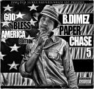 Paper Chase 5 God Bless America Edition