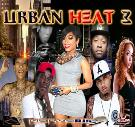 3RB - Urban Heat 3