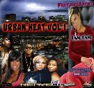 3RB-Urban Heat Vol 1