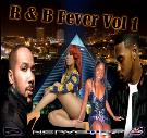 R&B Fever Vol 1