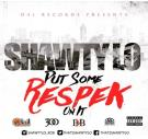 Shawty Lo- Put Some Repeck On It