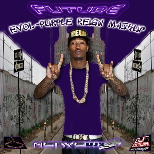 wilburn latin singles Nayvadius demun wilburn producer(s) lucas junior  stefflon don singles chronology ding-a-ling (2017)  (monitor latino) 12.