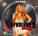 The Hi Volume Mixshow Vol.9