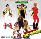 The Evolution of Salt N Pepa