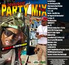 BLACK CITY HUSTLA DJS PRESENTS INDEPENDENT PARTY MIX29
