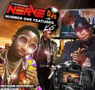 DJ TONY HARDER PRESENTS NERVEDJS NUMBER ONE FEATURES V6