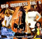 R&B Madness Vol 6