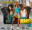 This Is RnB vol.31