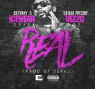 Real prod by Deraj
