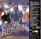 A i Productions Presents The Political Report