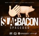 Slappin' Like Bacon (Dirty) Prod @DarrenBrowntime