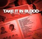 DJ PYREX PRESENTS @FREE_NINO_BROWN TAKE IT IN BLOOD (THE STERLING BROWN STORY