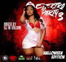 Electro Party Vol.3 Halloween Edition