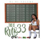 This Is RnB Vol.33