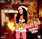 Share Love - Christmas Edition