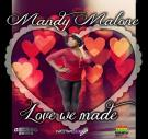 Love We Made (Clean) (75) Produced by Billard