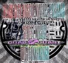 BLACK CITY HUSTLA MIXTAPE PRESENTS STREET MUSIC