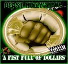 Fist Full of Dollars