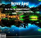 Never Lost feat Dubby prod Magestick Rec