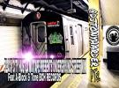 BLACK CITY HUSTLA MIXTAPES PRESENTS UNDERGROUND STREET MIX PT2