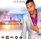 The Evolution Of @Ginuwine