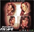 The Evolution Of Xscape