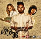 This Is RnB Vol.36