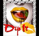 #NerveDjs JC Triple Threat @JC_TripleThreat - Dip It
