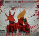 Bloody Vol 1. ( The Bloody Prince)