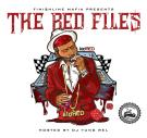 The Red File$