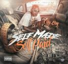 Self Made Self Paid  (Mixed & Master By Rob Myxer )