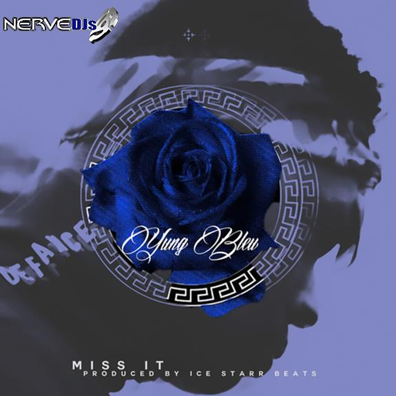 yung bleu miss it mp3 download free