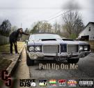 C5 - Pull Up On Me (Dirty)