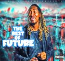THE THE BEST OF FUTURE