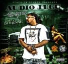 Audio Jugg Hosted by Dj 1Hunnit