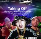 Day By Day _GMGE Ft Lil Chimey SODMG - Taking off ( Official Audio )