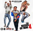The Nerve Of Him 4