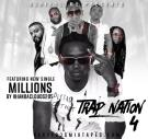 Trap Nation 4