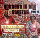 DJ_Chizzle_Beatz-Hottest_In_The_Streets_6