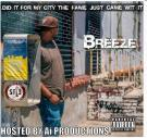 Did it for my City the Fame just came with It (Hosted by A i Productions)