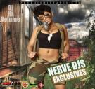 Nerve Djs Exclusives