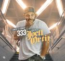 Joell Ortiz, Various Artists Coast 2 Coast Mixtape Vol. 333 -