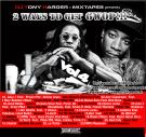 DJ TONY HARDER-MIXTAPES PRESENTS 2WAYS TO GET GWOP Vol-4