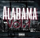 ALABAMA THE MIXTAPE
