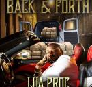 LUA PROC -BACK & FORTH