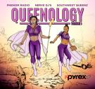 QUEENOLOGY VOL 1